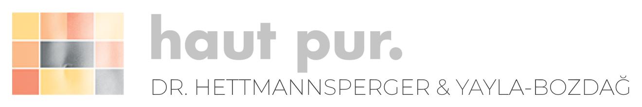 Logo Haut Pur